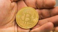 Kryptowährungen im Visier: Apple geht gegen Bitcoin und Co. vor