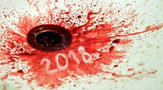 Horrorfilme 2018: Top 6 der kommenden Kino-Schocker