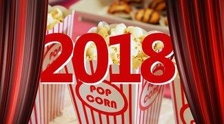 Kinderfilme 2018: Top 7 Kinofilme für die ganze Familie