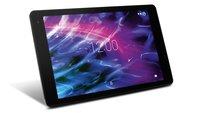 Aldi-Tablet: Medion X10607 mit LTE für 279 Euro – lohnt sich der Kauf?