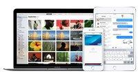 iOS 11.2.5 für iPhone und iPad steht ab sofort zum Download bereit