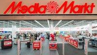 MediaMarkt Prospekt-Check: Wie gut sind die neuen Angebote?