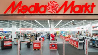 MediaMarkt Prospekt-Check: Wie gut sind die Angebote?