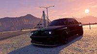 Need for Speed Payback: Kostenloser Koop-Modus erscheint morgen