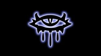 Neverwinter Nights: Im Fokus der Enhanced Edition steht die Community