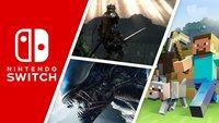Die News der Woche: Nintendos Direct Mini und zahlreiche weitere Ankündigungen