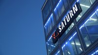 Saturn Prospekt: WM-Angebote im Preis-Check