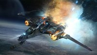 Star Citizen: Weltraumspiel hat schon fast 200 Mio. Dollar gekostet