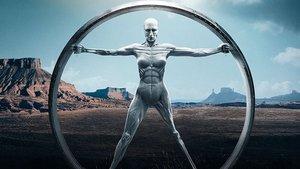 Wann kommt Westworld zu Netflix und Amazon Prime?