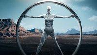 Westworld: Zur düsteren Serie gibt es jetzt ein Mobile-Spiel