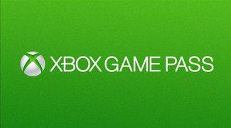 Xbox Game Pass: Händler stoppt Verkauf der Konsole wegen neuem Game Pass-Feature