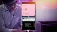 Android-Multitasking: 3 clevere Tricks für Speed und Komfort – TECH.tipp