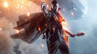 Battlefield 1: Operations-Kampagnen auch ohne Season Pass spielbar