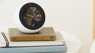 Amazon Echo Spot: Droht die totale Überwachung im Schlafzimmer?