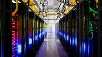 Spectre und Meltdown: So stark werden die Performance-Verluste – sagt Google