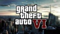 GTA 6: Release-Nachricht in GTA Online war nur ein Fake, sagt Rockstar