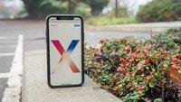 iOS 12: Auf diese Features dürfen sich Apple-Nutzer freuen