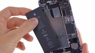 Preisschock bei Akku-Tausch: Vorsicht bei beschädigten iPhones