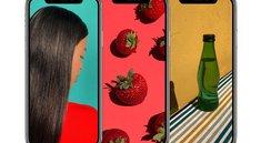 Autsch! iPhone X reißt Nutzern die Haare aus