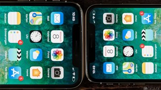 iPhone X Plus: Was hat Apple vor?