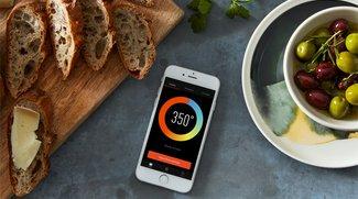Amazon überall: Jetzt soll Alexa sogar in die Küche