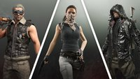 PlayerUnknown's Battlegrounds: Crates und Keys bekommen - so geht's und das kostet es