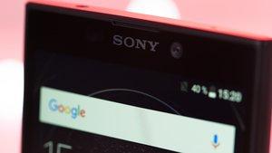 Sony Xperia XZ2 Compact: So ungewöhnlich sieht das Mini-Flaggschiff aus