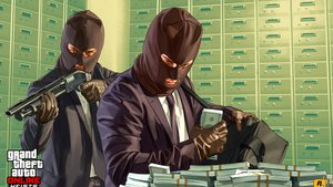 GTA Online: Spieler nutzen vermehrt Geld-Glitches, weil Inhalte immer teurer werden