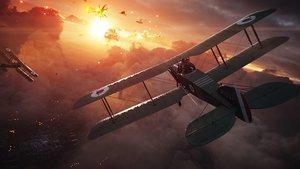 Battlefield 1: Das bietet der finale DLC Apocalypse