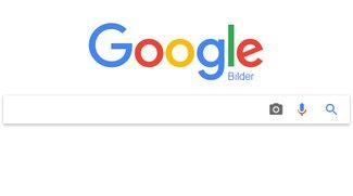 """Google Bilder: """"Bild ansehen""""-Button zurückholen – so gehts"""