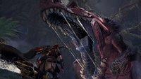 Monster Hunter: Film mit Milla Jovovich angekündigt