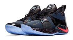 PlayStation: Enttäuschender Launch der offiziellen Nike-Schuhe