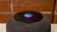 Ambitioniertes Ziel: So möchte Apple Siri auf dem iPhone, iPad und HomePod verbessern