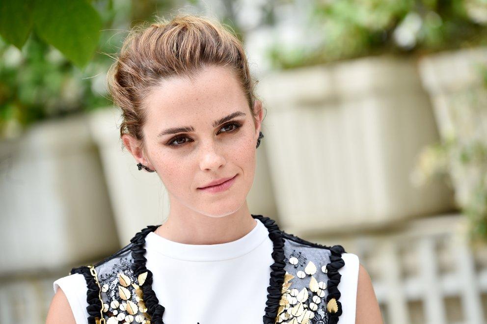 Promi-Pornos mit Kim Kardashian und Emma Watson: Deepfakes erobern das Internet