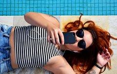 Telekom MagentaMobil-Tarife zum Sparpreis – jetzt auch ohne Smartphone