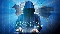 DSGVO: Amazon überprüft Daten – Achtung Phishing-Falle!