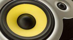 Lautsprecher rauschen ohne Musik: Lösungen und Tipps