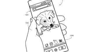 Neue Konkurrenz fürs Galaxy X: Motorola plant flexibles Smartphone