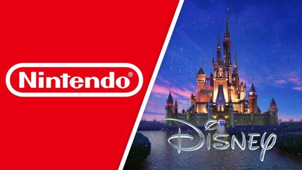 Wird Nintendo immer mehr zu Disney? [Kolumne]