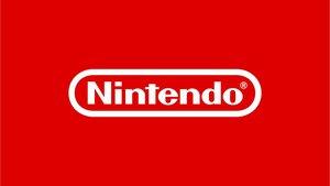 Nintendo Russland-Chef rastet im Livestream aus und erhält eine Verwarnung