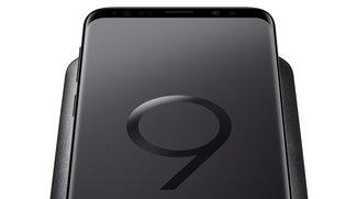 Samsung Galaxy S9 für Deutschland: Dieser Prozessor deklassiert Snapdragon 845 – nur Apple nicht