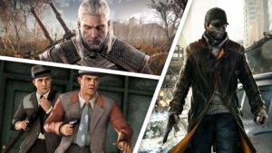 Die teuersten Videospiel-Produktionen aller Zeiten