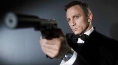 Die 20 besten James-Bond-Gadgets