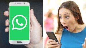 16 erstaunliche Fakten über WhatsApp