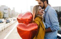 Amazon Angebote zum Valentinstag: Echo-, Fire- und Kindle-Geräte günstiger