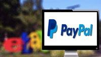 Mit PayPal-Gutschein bei eBay bezahlen – so geht's