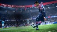 FIFA 19: Tore speichern - so geht's auf PS4, Switch, Xbox und PC