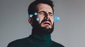 41 First World Problems, die jeder Technik-Fan kennt
