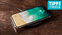 iOS 11.3: So deaktiviert man die iPhone-Akku-Drosselung
