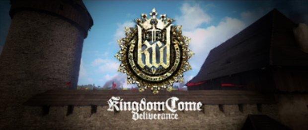 Kingdom Come - Deliverance startet nicht oder stürzt ab? Das könnt ihr tun!